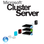 How-To: Migrate MS SQL Cluster to a New SAN