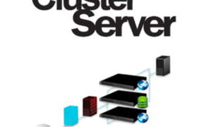 Moving a SQL Cluster – The really easy way