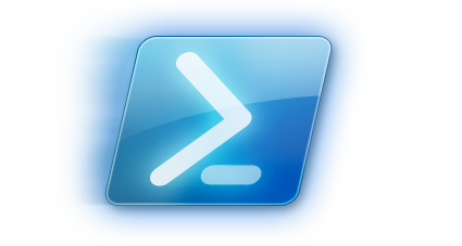 Automating vCloud and AD User Provisioning with Powershell