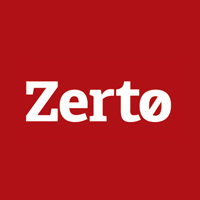 Zerto: The Missing Manual