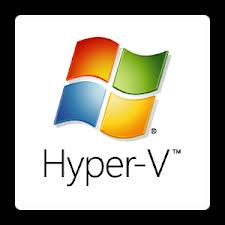 My frustration with Hyper-V, do you really save anything?