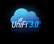 My Ubiquiti UniFi Appliance 3 0 - now even more super