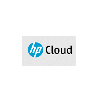 Moving to HP Cloud DNS Services