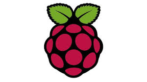 Lima Ohio Raspberry Pi Users Meeting Saturday