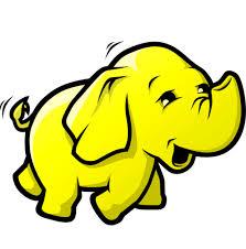 Hadoop as a Veeam Repository