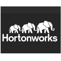 Get started with Big Data using Hortonworks Sandbox