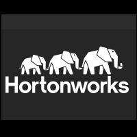 Get started with Big Data using Hortonworks Sandbox