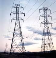 Power 101: Maintenance Bypass modules