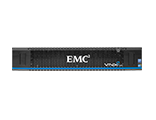 Direct Attach Fiber Channel with the EMC VNXe3200