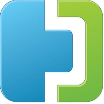 VMware vCloud Air On Demand Part 2