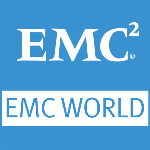 What's new with EMC Data Domain