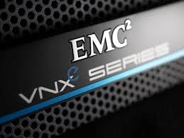 EMC VNXe1600 – Configuring Hosts and LUNs