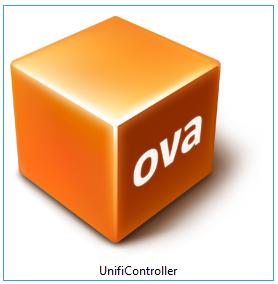 Ubiquiti Unifi Virtual Appliance | Justin's IT Blog