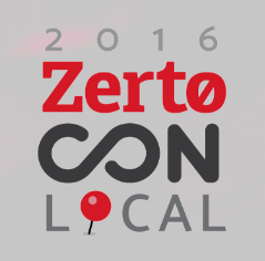 ZertoCON Local – Coming to a city near you!