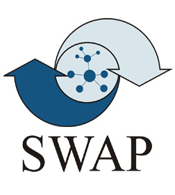 VMware Swap and OS Swap: Whats the difference?