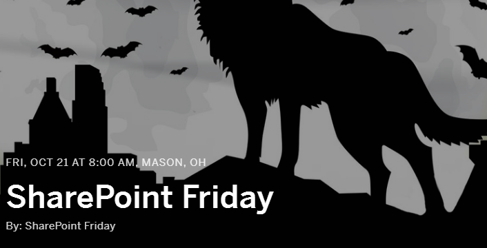 scarepoint-friday