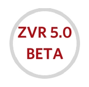 Want to Beta Test Zerto Replication 5.0?