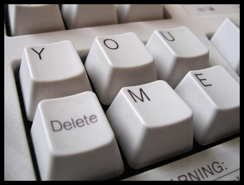 you_delete_me_by_durchii