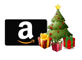 My Recommendations for Geek Christmas Gifts