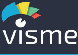 Create Awesome Visual Content with Visme.co