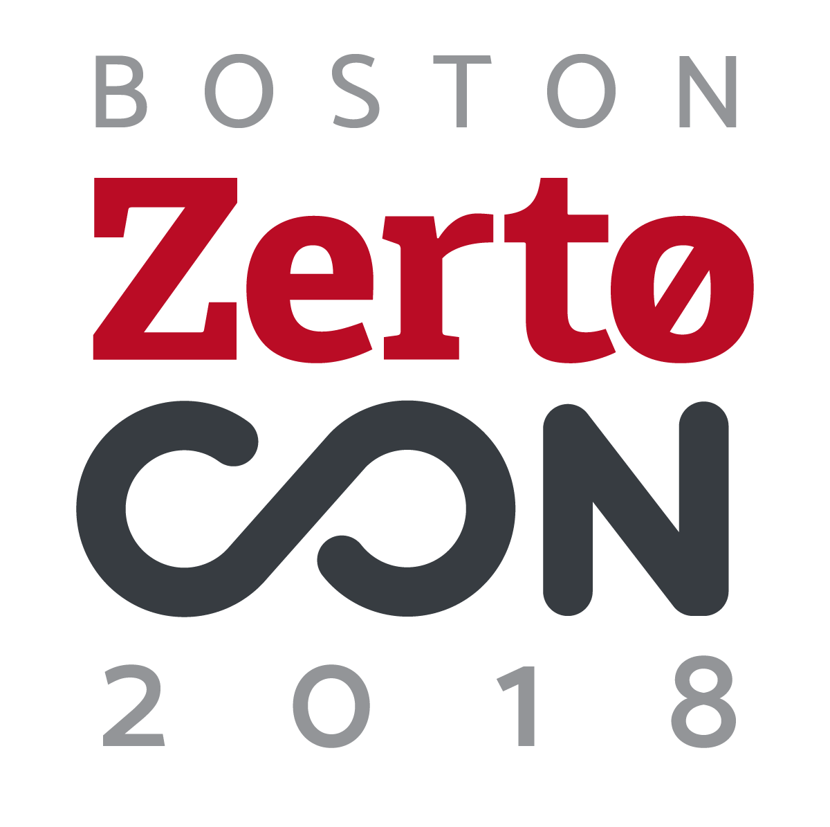 Easy Automation with Zerto REST APIs | Justin's IT Blog