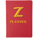 zPlanner – Replication Planning Super Tool