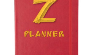 zPlanner– Replication Planning Super Tool