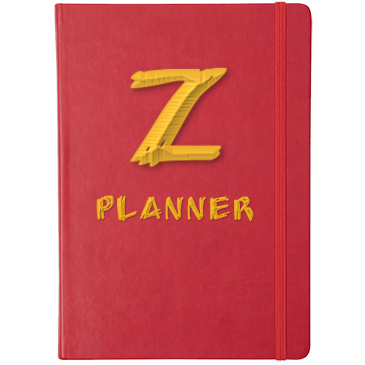 The Secret Sauce Behind zPlanner   Justin's IT Blog