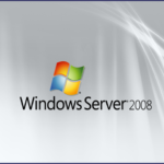 In 16 months Windows and SQL 2008 and 2008 R2 will no longer be supported, what's your plan?