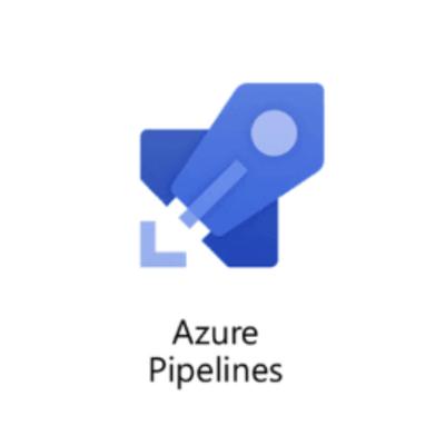 Azure Devops Api Examples