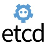 Cloud Native Computing Foundation to host etcd