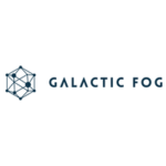 Galactic Fog Launches Container Migration Utility to Make it Easy to Move Amazon ECS Containers to Kubernetes