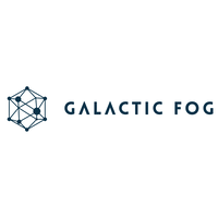Galactic Fog Launches Container Migration Utility to Make it Easy to