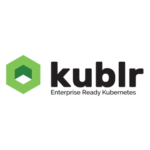 Kublr 1.11 Enhances Kubernetes Deployments in Multiple Environments