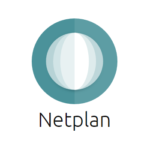 Netplan makes Linux Cross-Hypervisor migration easy!