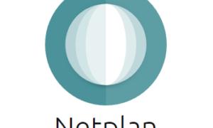 Netplan makes Linux Cross-Hypervisor migration easy!