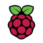 How to build a Raspberry Pi Serial Console Server with ser2net