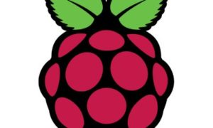 How to build a Raspberry Pi Serial Console Server with ser2net