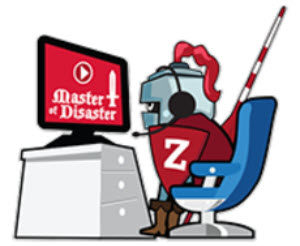 Calling all Hackers, ZertoCon 2019 Wants You!