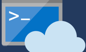 Azure Automation – How to quickly work with many subscriptions