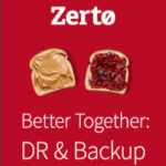 Azure Scale Sets – A HUGE boost for Zerto 7 RTO time