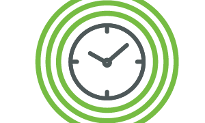 Trilio Data Announces Technical Preview of TrilioVault for Kubernetes