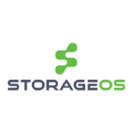StorageOS Releases Latest Version of Cloud Native Storage Solution