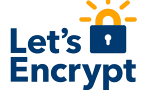 How to use a Cloudflare API Token for LetsEncrypt Validation on Ubuntu 20.04