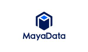 MayaData launches Kubera Propel and Kubera Chaos